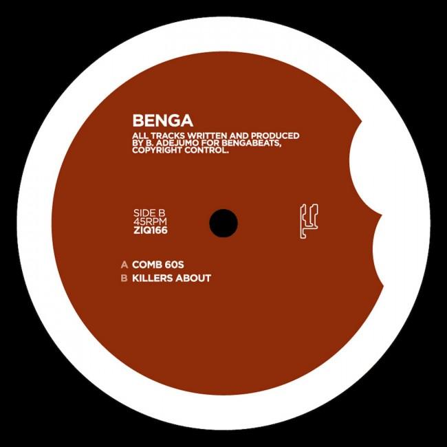 ZIQ166_Benga_Comb60s