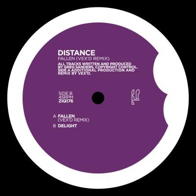 ZIQ176_Distance_FallenVexd