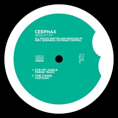 ZIQ181_Ceephax_Megalift