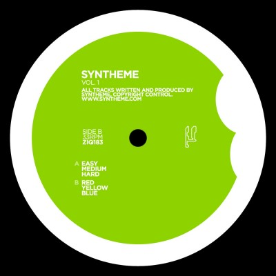 ZIQ183_SynthemeVol1