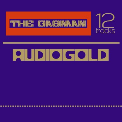 ZIQ185_Gasman_Audiogold
