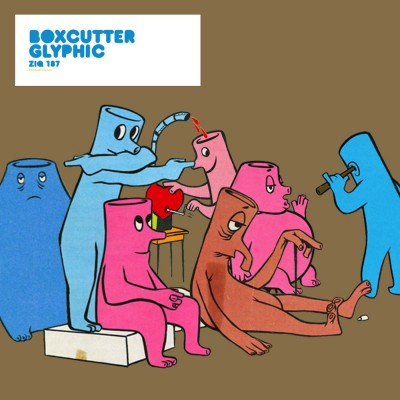 ZIQ187_Boxcutter-Glyphic