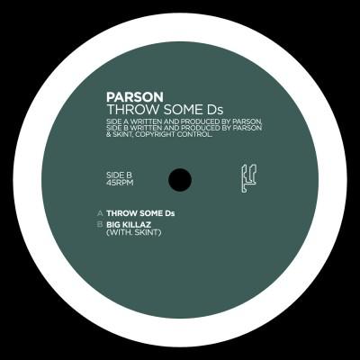 ZIQ191_Parson-_ThrowSomeDs