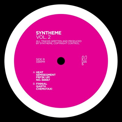 ZIQ192_SynthemeVol2