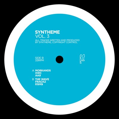 ZIQ193_SynthemeVol3