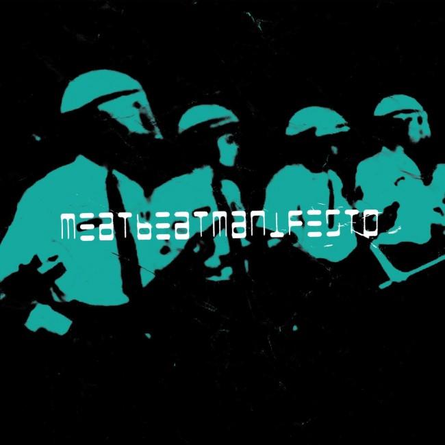 ZIQ202_MeatBeatManifesto_Autoimmune