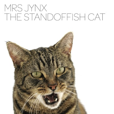 ZIQ207_Mrs_Jynx_TheStandoffishCat