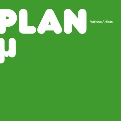 ZIQ216_Various_PlanMu
