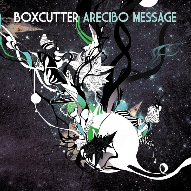 ZIQ225_Boxcutter_AreciboMessage