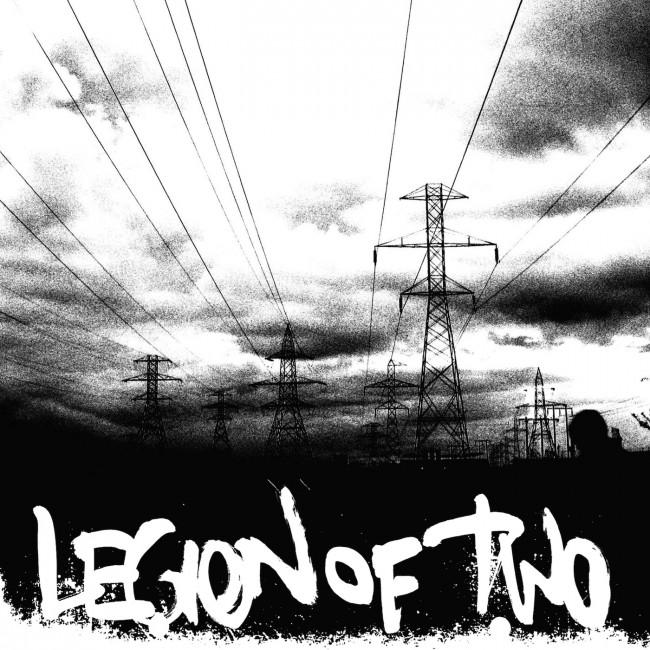 ZIQ234_LegionOfTwo_Riffs