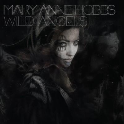 ZIQ239_MaryAnneHobbs_WildAngels