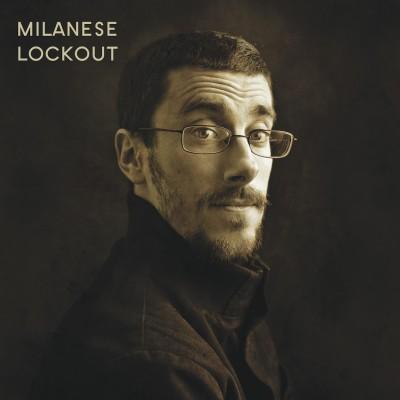 ZIQ243_Milanese_Lockout