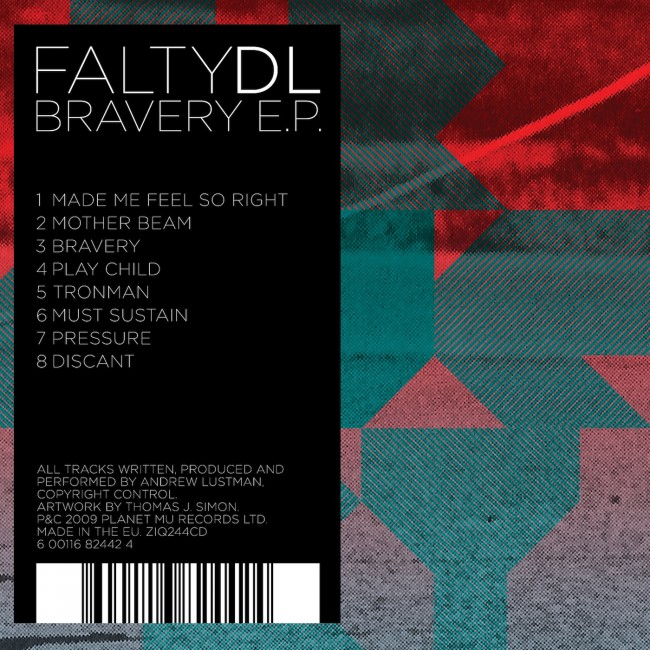 bravery_ep_CDbooklet_int