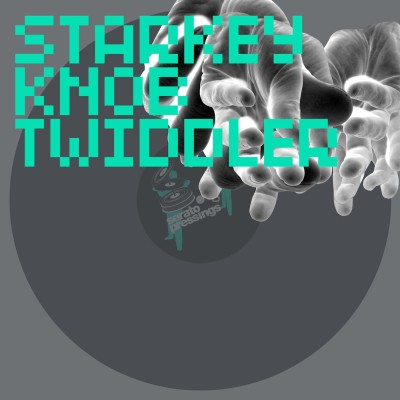 ZIQ245_Starkey_KnobTwiddler