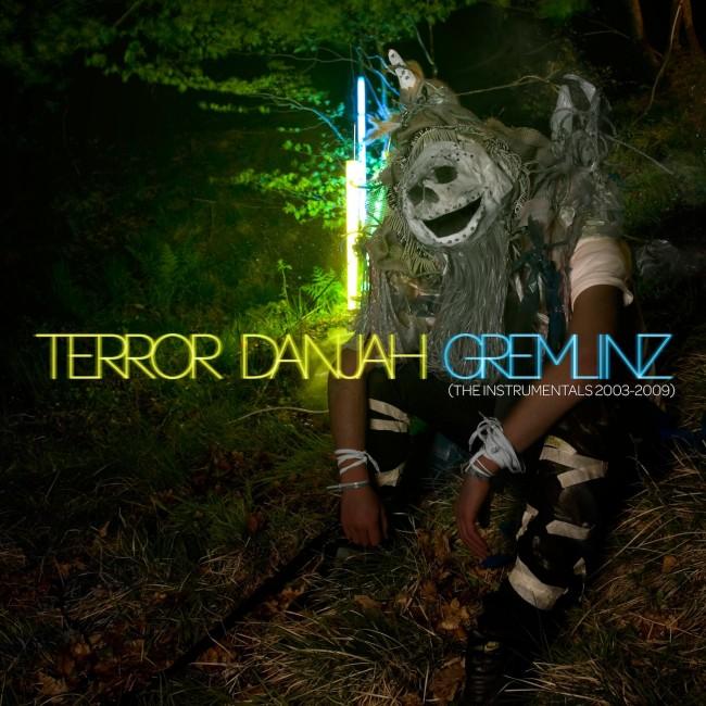 ZIQ249_TerrorDanjah_Gremlinz