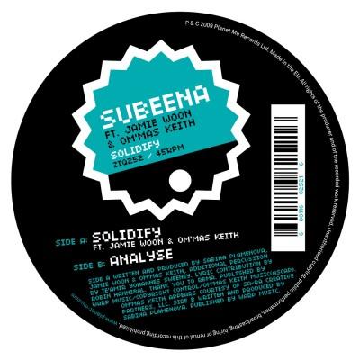 ZIQ252_Subeena