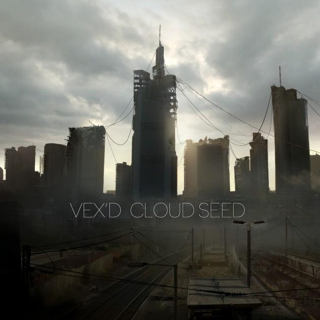 ZIQ260_Vexd_CloudSeed