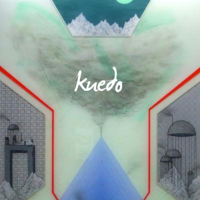 ZIQ262_Kuedo_DreamSequence