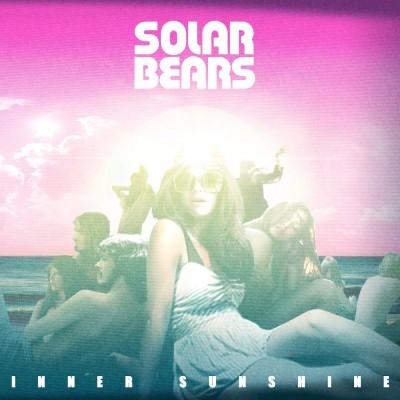 ZIQ269_Solar_Bears_Inner_Sunshine