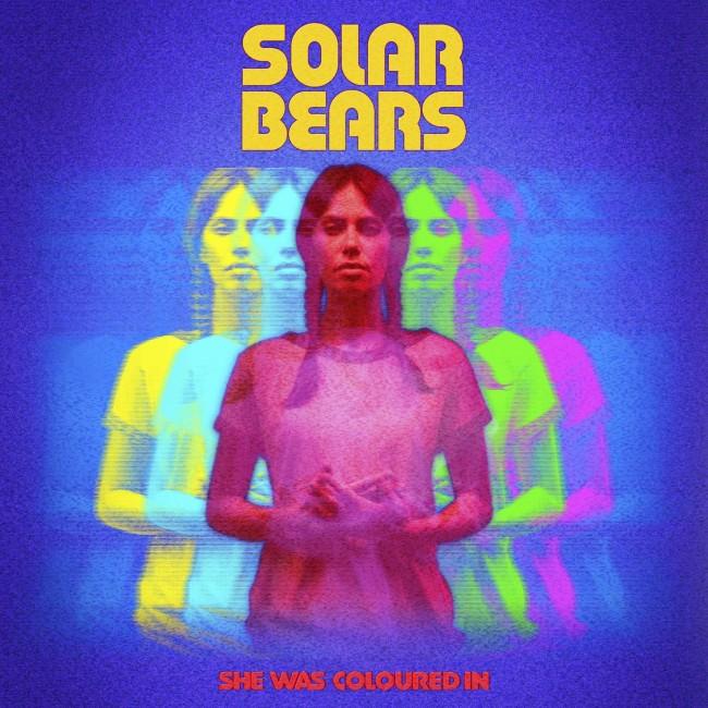 ZIQ270_Solar_Bears_SheWasColouredIn