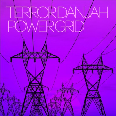 ZIQ278_TerrorDanjah_PowerGrid