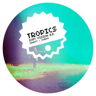 ZIQ287_Tropics_SoftVision