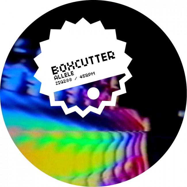 ZIQ288_Boxcutter_Allele
