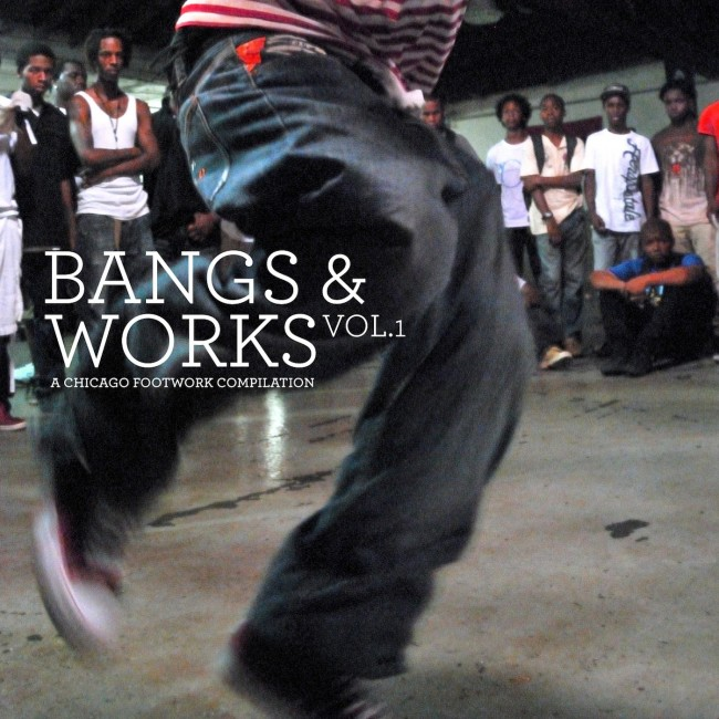ZIQ290_Various_BangsVol1