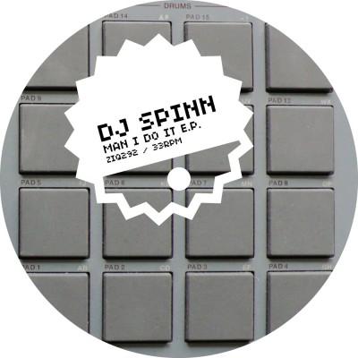 ZIQ292_DJSpinn