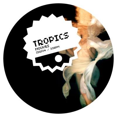 ZIQ304_Tropics_Mouves