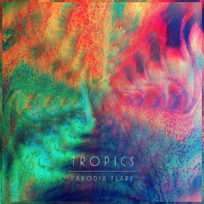 ZIQ305_Tropics_Parodia_Flare