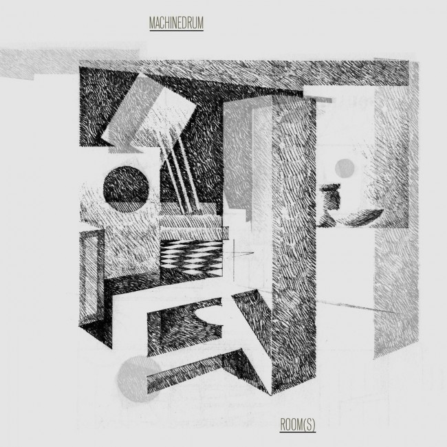 ZIQ307_Machinedrum_Rooms