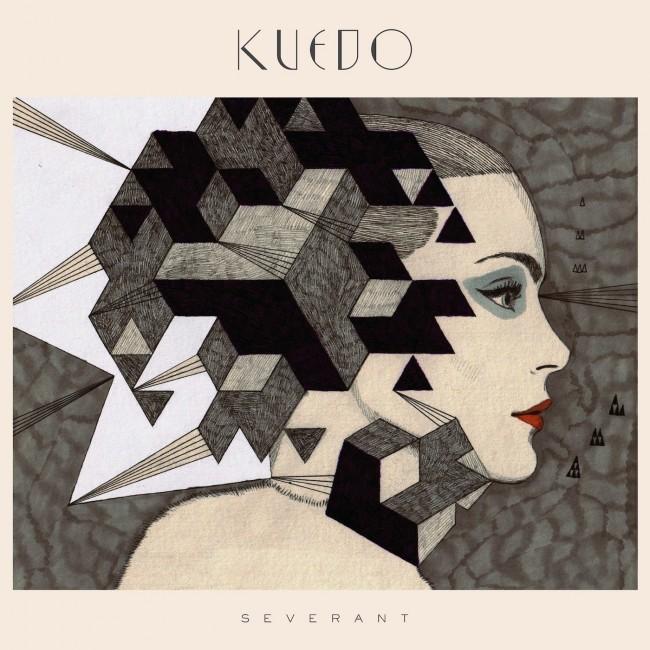 ZIQ309_Kuedo_Severant