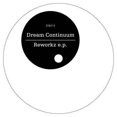 ZIQ313_Dream_Continuum