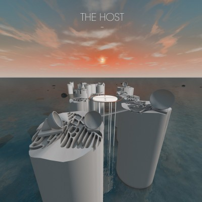 ZIQ316_The_Host