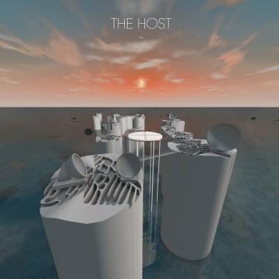 ZIQ316_The_Host