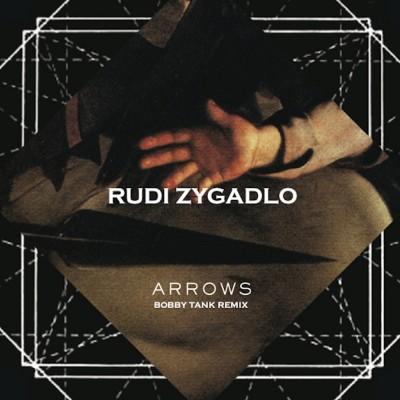 ZIQ319X_Rudi_Zygadlo_Arrows