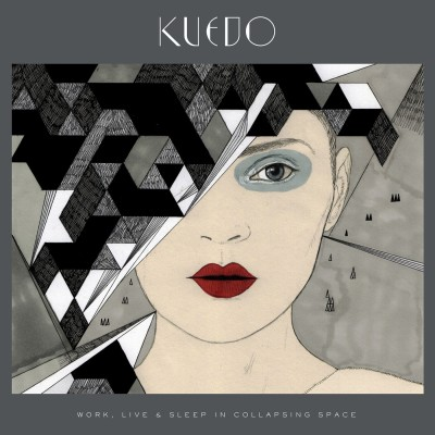 ZIQ321_Kuedo-Work_Live_Sleep