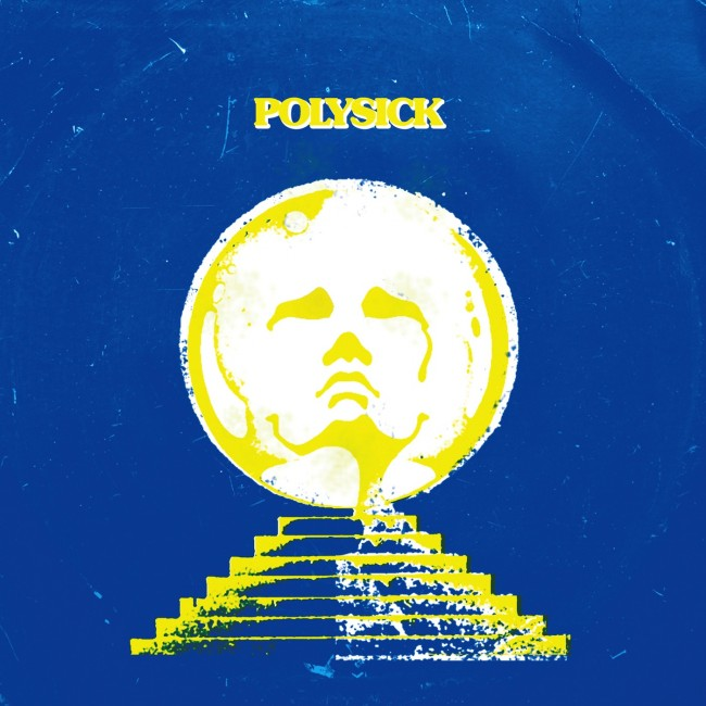 ZIQ324_Polysick-DigitalNative
