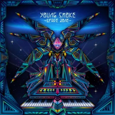 young-smoke_space_zone_02