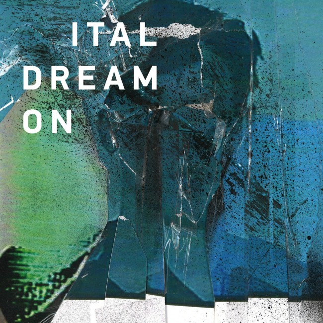 ZIQ327_Ital_Dream_On