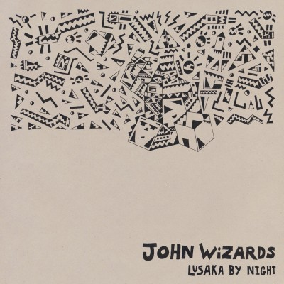 ZIQ331_John_Wizards_LusakaByNight