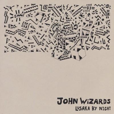 ZIQ331_John_Wizards_LusakaByNight