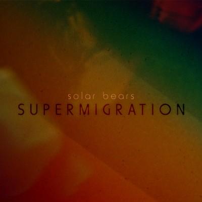 ZIQ334_SolarBears_Supermigration