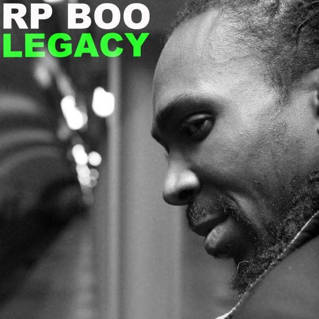 ZIQ335_RPBoo_Legacy