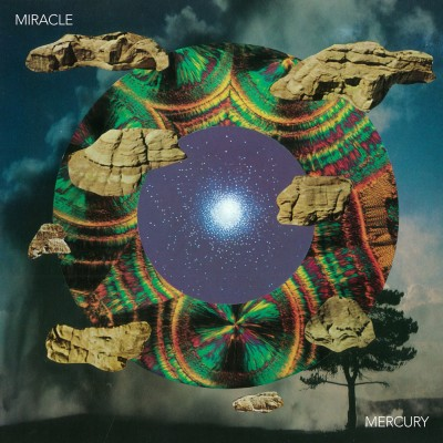 ZIQ343_Miracle_Mercury