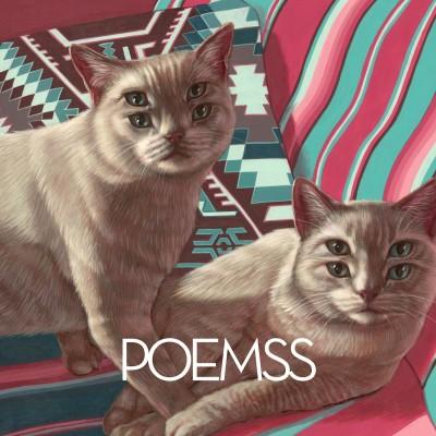 ZIQ345_Poemss