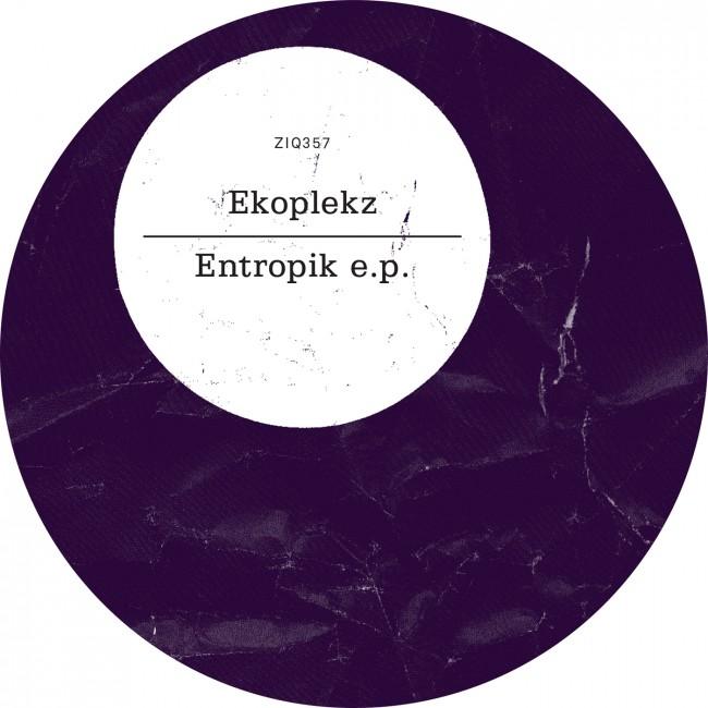 ZIQ357_Ekoplekz_Entropik