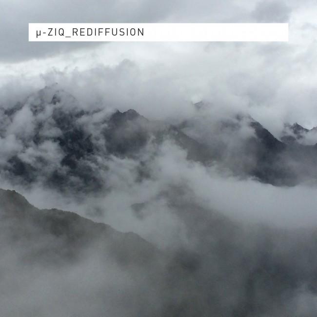 ZIQ359_Mu-Ziq_Rediffusion