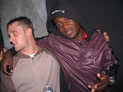 benga+and+hatcha